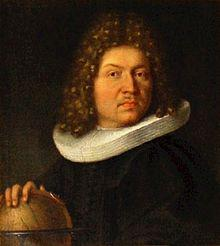 Jacques Bernoulli, traduction en anglais de la partie concernée de son Ars Conjectandi (1713, en latin), par Oscar Sheynin, Berlin 2005 (33 p. avec introduction) (PDF)